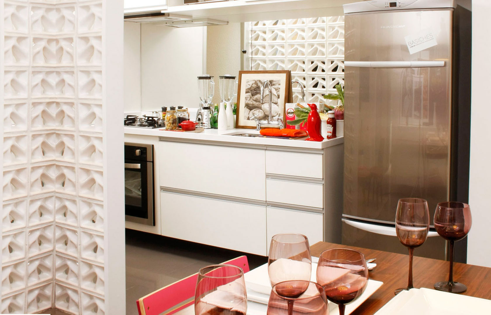 Cozinha Planejada Sem Erro Cozinha Planejada Sem Erro2 Sem Categoria  #B91225 1680 1079